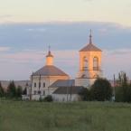 cerkov 1.JPG