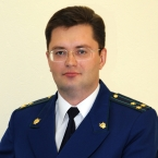 Роман Королёв.jpg
